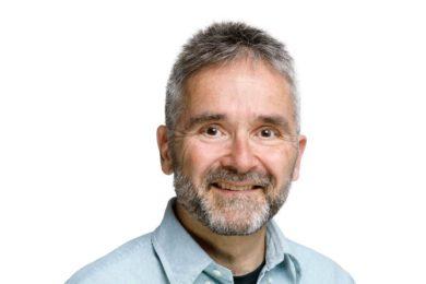 Gorm Anker Gunnarsen. Medlem af Københavns Borgerrepræsentation for Enhedslisten. Medlem af Børne- og ungdomsudvalget og Sundheds- og omsorgsudvalget.