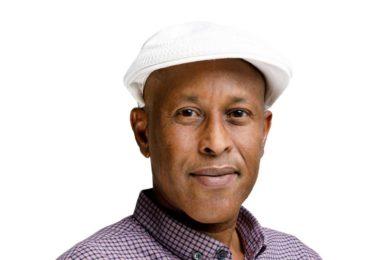 Hassan Nur Wardere. Medlem af Københavns Borgerrepræsentation for Enhedslisten. Medlem af Beskæftigelses- og integrationsudvalget.