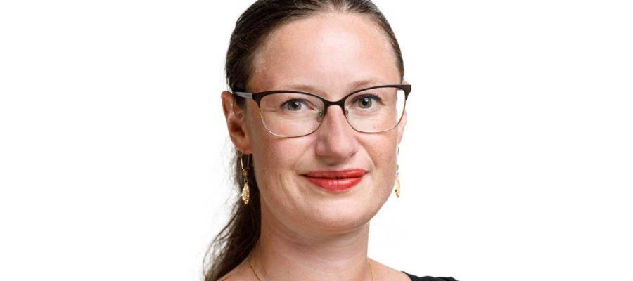 Ninna Hedeager Olsen. Teknik- og miljøborgmester for Enhedslisten i København. Medlem af Teknik- og miljøudvalget og Økonomiudvalget.